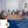 فريق منتخبي جماعة أكادير يجدد الثقة في الأخ مصطفى النكاشي على رأس مكتبه