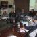 بلاغ المجلس الإقليمي السابع للحزب بأكادير إداوتنان