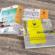 النشرة الإلكترونية للكتابة الإقليمية – 2020